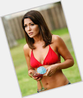 "<a href=""/hot-women/marisol-nichols/is-she-married-tall-what-race-much-worth"">Marisol Nichols</a> Average body,  black hair & hairstyles"