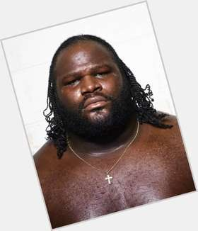 "<a href=""/hot-men/mark-henry/is-he-strongest-man-world-injured-still-wwe"">Mark Henry</a> Large body,  black hair & hairstyles"