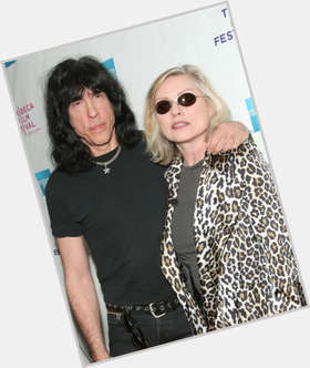 "<a href=""/hot-men/marky-ramone/is-he-married-bald-still-alive-tall-much"">Marky Ramone</a> Average body,  black hair & hairstyles"