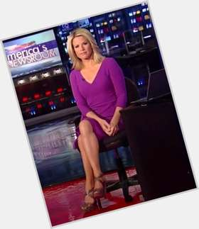 "<a href=""/hot-women/martha-maccallum/is-she-married-still-fox-divorce-catholic-leaving"">Martha Maccallum</a> Average body,  blonde hair & hairstyles"