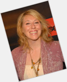 "<a href=""/hot-women/martha-wainwright/is-she-married-pregnant-mother-wainwrights-father-tall"">Martha Wainwright</a>"