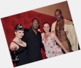 "<a href=""/hot-men/martin-lawrence/is-he-married-german-billionaire-still-alive-now"">Martin Lawrence</a> Average body,  black hair & hairstyles"