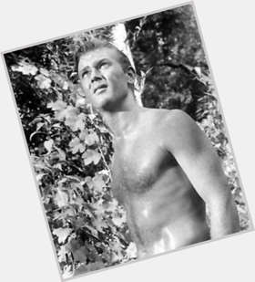 "<a href=""/hot-men/martin-milner/is-he-still-alive-or-married-living-sick"">Martin Milner</a> Athletic body,  blonde hair & hairstyles"