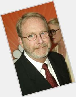 "<a href=""/hot-men/martin-mull/is-he-alive-atheist-sick-much-worth-jesus"">Martin Mull</a> Average body,  blonde hair & hairstyles"
