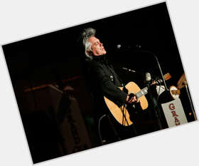 "<a href=""/hot-men/marty-stuart/is-he-married-related-johnny-cash-indian-still"">Marty Stuart</a>"
