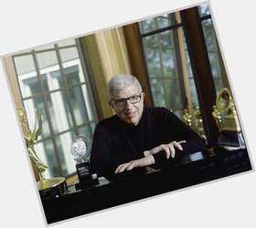 "<a href=""/hot-men/marvin-hamlisch/is-he-still-alive-married-sick-mormon-ill"">Marvin Hamlisch</a> Average body,  red hair & hairstyles"