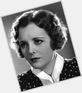 "<a href=""/hot-women/mary-astor/is-she-why-famous-where-buried-tall"">Mary Astor</a> Slim body,  dark brown hair & hairstyles"