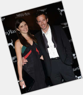 "<a href=""/hot-women/mary-forsberg/is-she-dating-where-weiland-tall"">Mary Forsberg</a>"
