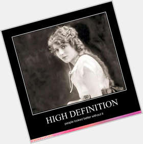 "<a href=""/hot-women/mary-pickford/is-she-canadian-still-alive-why-important-famous"">Mary Pickford</a> Slim body,  light brown hair & hairstyles"