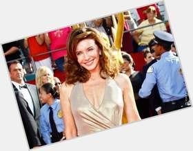 "<a href=""/hot-women/mary-steenburgen/is-she-married-hot-vegetarian-american-horror-story"">Mary Steenburgen</a> Slim body,  light brown hair & hairstyles"