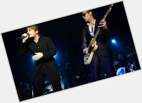 "<a href=""/hot-men/matchbox-twenty/is-he-still-together-touring-christian-band-back"">Matchbox Twenty</a>"