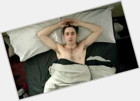 "<a href=""/hot-men/matthew-mcnulty/is-he-married-tattoo-real-leaving-misfits-single"">Matthew Mcnulty</a>"