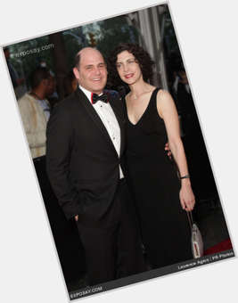"<a href=""/hot-men/matthew-weiner/is-he-related-anthony-scientologist-wife-twitter-objectivist"">Matthew Weiner</a>  light brown hair & hairstyles"