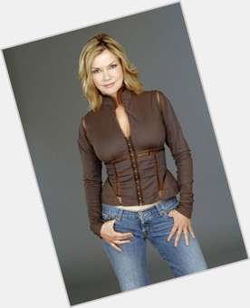 "<a href=""/hot-women/maura-west/is-she-still-married-leaving-young-and-restless"">Maura West</a> Slim body,  blonde hair & hairstyles"
