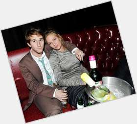 "<a href=""/hot-men/max-winkler/is-he-related-henry-married-tall"">Max Winkler</a>"