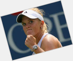 "<a href=""/hot-women/melanie-oudin/is-she-playing-us-open-still-tennis-pregnant"">Melanie Oudin</a> Athletic body,  blonde hair & hairstyles"