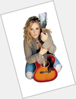 "<a href=""/hot-women/melissa-etheridge/is-she-married-still-relationship-pregnant-dating-single"">Melissa Etheridge</a> Slim body,  blonde hair & hairstyles"