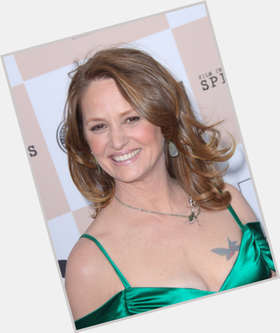 "<a href=""/hot-women/melissa-leo/is-she-married-treme-flight-dating-leonard-fighter"">Melissa Leo</a>  light brown hair & hairstyles"