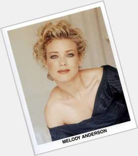 "<a href=""/hot-women/melody-anderson/is-she-married"">Melody Anderson</a> Slim body,  blonde hair & hairstyles"