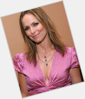 "<a href=""/hot-women/melora-hardin/is-she-married-hot-pregnant-related-sela-ward"">Melora Hardin</a> Slim body,  light brown hair & hairstyles"