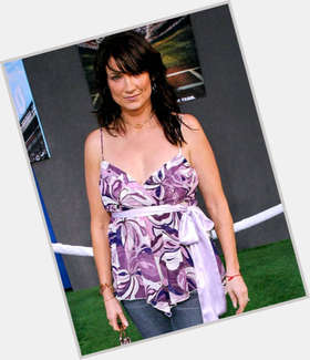 "<a href=""/hot-women/meredith-brooks/is-she-alanis-morissette-related-garth-married-where"">Meredith Brooks</a>"