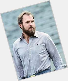 "<a href=""/hot-men/merlin-olsen/is-he-still-alive-hall-fame-where-buried"">Merlin Olsen</a> Athletic body,  grey hair & hairstyles"