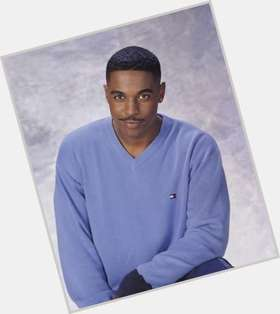 "<a href=""/hot-men/merlin-santana/is-he-and-juelz-related-brothers-black-alive"">Merlin Santana</a> Athletic body,  black hair & hairstyles"