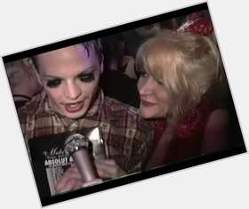 "<a href=""/hot-men/michael-alig/is-he-released-out-jail-yet-still-alive"">Michael Alig</a>"