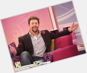 "<a href=""/hot-men/michael-ball/is-he-married-homosexual-tenor-or-baritone-impotent"">Michael Ball</a>"