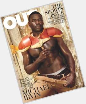 "<a href=""/hot-men/michael-irvin/is-he-drugs-married-christian-number-retired-still"">Michael Irvin</a> Athletic body,  black hair & hairstyles"