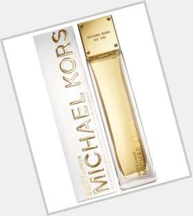 "<a href=""/hot-men/michael-kors/is-he-outlet-legit-high-end-married-real"">Michael Kors</a> Average body,  blonde hair & hairstyles"