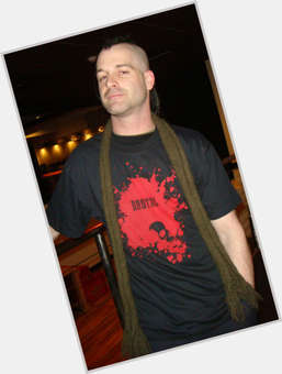 "<a href=""/hot-men/michale-graves/is-he-christian-married-religious-bald-where-now"">Michale Graves</a>"