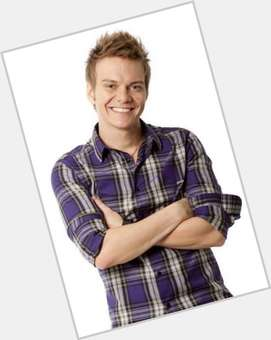 "<a href=""/hot-men/michel-telo/is-he-french-white-russian-english-what-saying"">Michel Telo</a> Average body,  blonde hair & hairstyles"