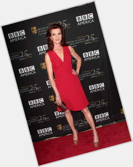 "<a href=""/hot-women/michelle-fairley/is-she-married-coming-back-playing-lady-stoneheart"">Michelle Fairley</a> Slim body,  red hair & hairstyles"