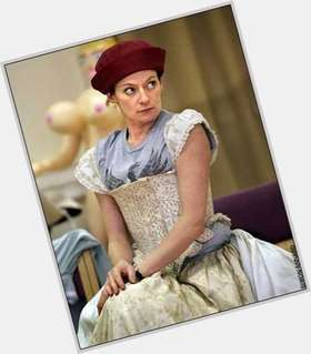 "<a href=""/hot-women/michelle-gomez/is-she-leaving-bad-education-married"">Michelle Gomez</a>"