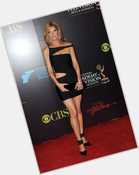 "<a href=""/hot-women/michelle-stafford/is-she-leaving-returning-young-and-restless"">Michelle Stafford</a> Slim body,  red hair & hairstyles"