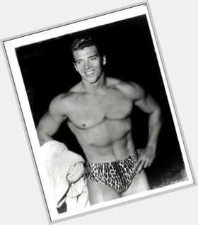 "<a href=""/hot-men/mickey-hargitay/is-he-still-alive-where-buried"">Mickey Hargitay</a> Bodybuilder body,"
