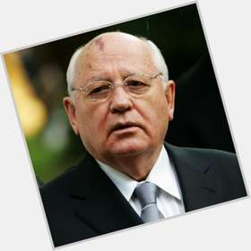 "<a href=""/hot-men/mikhail-gorbachev/is-he-alive-christian-good-or-bad-hero"">Mikhail Gorbachev</a> Average body,  grey hair & hairstyles"