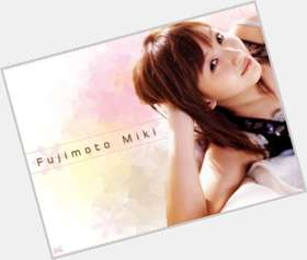 "<a href=""/hot-women/miki-fujimoto/is-she-tall"">Miki Fujimoto</a>"