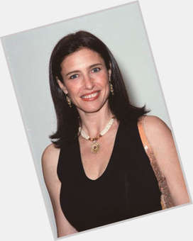 "<a href=""/hot-women/mimi-rogers/is-she-scientologist-still-hope-springs-catholic-alive"">Mimi Rogers</a> Voluptuous body,  dark brown hair & hairstyles"