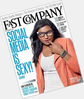 "<a href=""/hot-women/mindy-kaling/is-she-married-republican-hot-christian-dating-indian"">Mindy Kaling</a> Average body,  black hair & hairstyles"