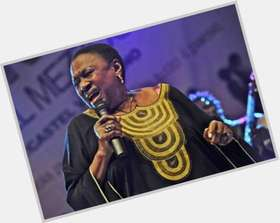 "<a href=""/hot-women/miriam-makeba/is-she-still-alive-dies-where-buried-wie"">Miriam Makeba</a> Average body,  black hair & hairstyles"