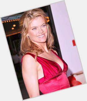 "<a href=""/hot-women/missi-pyle/is-she-still-married-related-denver-parent-trap"">Missi Pyle</a> Average body,  blonde hair & hairstyles"