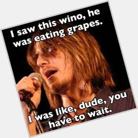 "<a href=""/hot-men/mitch-hedberg/is-he-blind-funny-70s-show-retarded-netflix"">Mitch Hedberg</a> Slim body,  light brown hair & hairstyles"