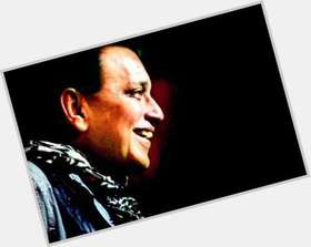 "<a href=""/hot-men/mithun-chakraborty/is-he-married-bangladesh-brahmin-alive-or-daughter"">Mithun Chakraborty</a> Average body,  black hair & hairstyles"