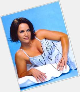 "<a href=""/hot-women/molly-holly/is-she-nora-greenwald-virgin-sociopath"">Molly Holly</a> Athletic body,  dark brown hair & hairstyles"