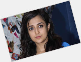 "<a href=""/hot-women/monali-thakur/is-she-married"">Monali Thakur</a> Slim body,  black hair & hairstyles"