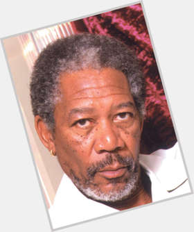 "<a href=""/hot-men/morgan-freeman/is-he-married-alive-god-still-racist-dating"">Morgan Freeman</a> Average body,  grey hair & hairstyles"