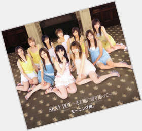 "<a href=""/hot-women/morning-musume/is-she-bi-2014"">Morning Musume</a>"