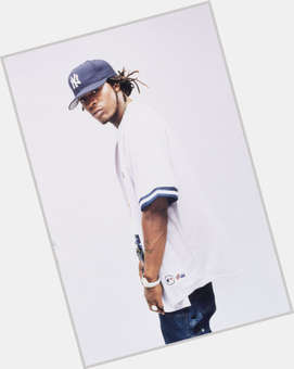 "<a href=""/hot-men/mr-cheeks/is-he-2-chainz-married-mr.-and-renee"">Mr Cheeks</a>"